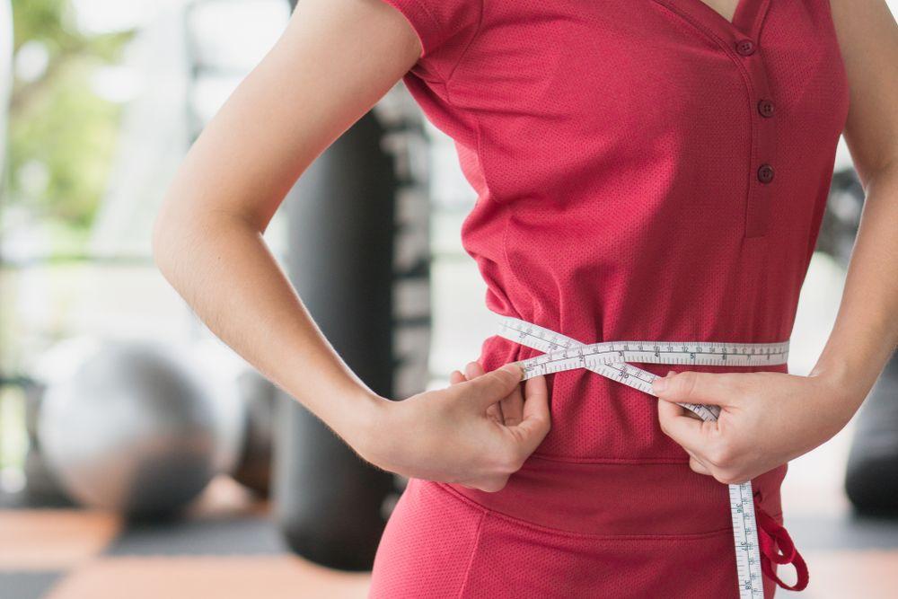 ダイエットにヨガは効くの? 効果的なダイエットをヨガで実現させる方法