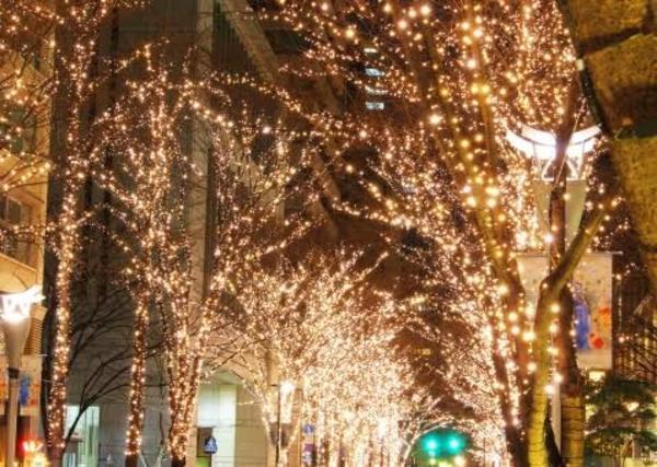 〜クリスマス番外編〜